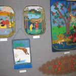 Посети музей бесплатно в рамках акции ко Дню России