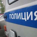 Нетрезвый житель Североуральска порезал собутыльника