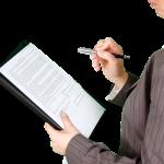 Безработным помогут с переездом и подберут подходящие вакансии