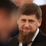 Москалькова готова встретиться с Кадыровым. После проверки сообщений о массовом убийстве в Чечне