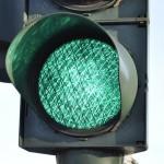 В Североуральске появится больше светофоров