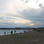 В Североуральске стартовал второй этап акции «Вода – безопасная территория»