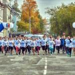 В правительстве хотят приобщить к здоровому образу жизни 60% россиян
