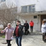 Уголовное дело по оконно-балконным делам снова возбуждено