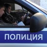 Житель Кальи пытался дать взятку сотруднику ГИБДД. Возбуждено уголовное дело