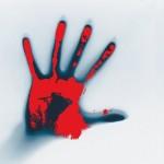 """""""Избивали палками, шиной, камнями"""". Спустя месяц по инциденту в Калье возбудили уголовное дело"""
