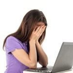 Сотрудники городской полиции предупреждают: участились случаи интернет-мошенничества