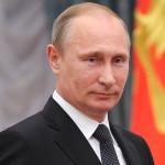 К юбилею Путина: детсадовцам выдали спецстишок. БОНУС - выбери и ты подарок для президента
