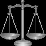 В североуральском суде рассматривают уголовное дело по невыплате зарплаты работникам