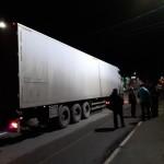 Жуткая авария в Серове. Погибли две женщины. Фото 18+