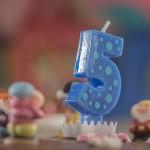 """Пять лет газете """"В каждый дом"""" – подарки всем! Рассказываем про конкурсы, бонусы и сюрпризы"""