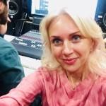 Певица из Краснотурьинска попала в ТОП-30 премии Jager Music Awards-2017. Но может стать первой. Если мы поддержим