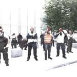 На 1 октября в североуральском центре занятости зарегистрировано 693 безработных