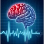 29 октября во всем мире отмечается Всемирный день борьбы с инсультом