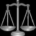 В Североуральском городском суде может появиться новый судья. Открыта вакансия
