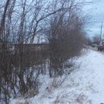 В Главном управлении МЧС России по Свердловской области открыта