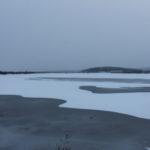 Стартовала акция «Безопасный лед»