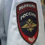 28-летняя жительница Черемухово ударила гостя ножом в грудь. Возбуждено уголовное дело