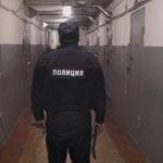 Североуралец приговорен к одному году в колонии строгого режима за то, что дважды ударил женщину ножом по голове