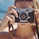 В Североуральске наградили многодетные семьи - победителей фотоконкурса. ВИДЕО