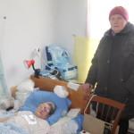 """""""Коммунисты воровали, но знали меру». 87-летняя Римма Форсова — о котлетах из хлеба, приезде Ларисы Долиной и своем втором рождении (аудио)"""