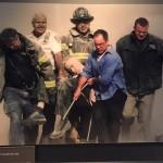 Блог. Ринат Низамов: «Музей трагедий – ради памяти и уроков»