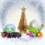 15 шагов к Новому году: гид по праздничному настроению