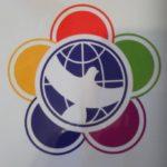 В ДК «Горняк» прошел брифинг для кальинской молодежи и подростков