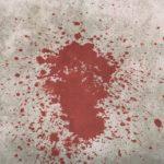 В поселке Черемухово произошла трагедия. Сестра убила брата