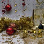 Почувствуй себя Дедом Морозом: собираем подарки для рождественской акции