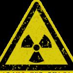 Под радиоактивным облаком... Опасен ли выброс рутения в Челябинской области для жителей Северного Урала?