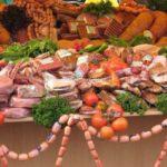 Внимание! Ярмарка продуктов — только в это воскресенье в ДК «Малахит»