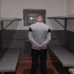 Возбуждены два уголовных дела - за причинение тяжкого вреда здоровью. Оба ЧП произошли в один день, 2 января. Преступникам светит по 10 лет тюрьмы