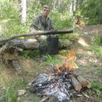 Скоро 9 дней, как не стало североуральца Дмитрия Баранова. Светлая память...