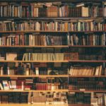 Библиотека приглашает североуральцев на акцию