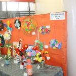 Североуральцы готовятся к фестивалю творчества инвалидов