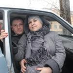 Блог. Прокуратура Североуральска: