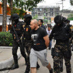 ФБР считает уроженца Карпинска Сергея Медведева одним из главных киберпреступников мира.Его задержали в Бангкоке и экстрадируют в США