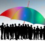 16 марта Роспотребнадзор проводит День открытых дверей для потребителей