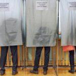 Мнения и аргументы: идти или не идти на выборы 18 марта?