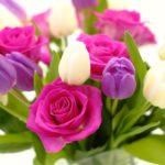 В Екатеринбурге ждут самолет со 100 тоннами цветов на борту