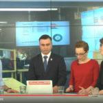 «Все твои дела отвратительны». Навальный отказался от сотрудничества с Собчак