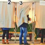 В Кремле итоги президентских выборов сочли идеальными