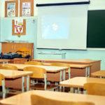 Опрос: Более половины российских учителей сетуют на зарплату