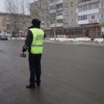 В Североуральске трое водителей попались пьяными за рулем
