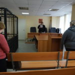 Вступил в силу приговор Анастасии Тютрюмовой из Североуральска, которая выманила у гражданина Польши больше 8 миллионов