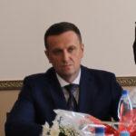 Владимир Ильиных прокомментировал свое попадание в