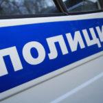 Жители Нижнего Новгорода получат по три тысячи рублей компенсации за пытки и угрозы изнасилованием в полиции
