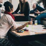 Россотрудничество разработало проект по возвращению студентов, обучающихся за границей