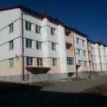 Администрация Североуральска включилась в претензионную работу в отношении должников по ЖКХ